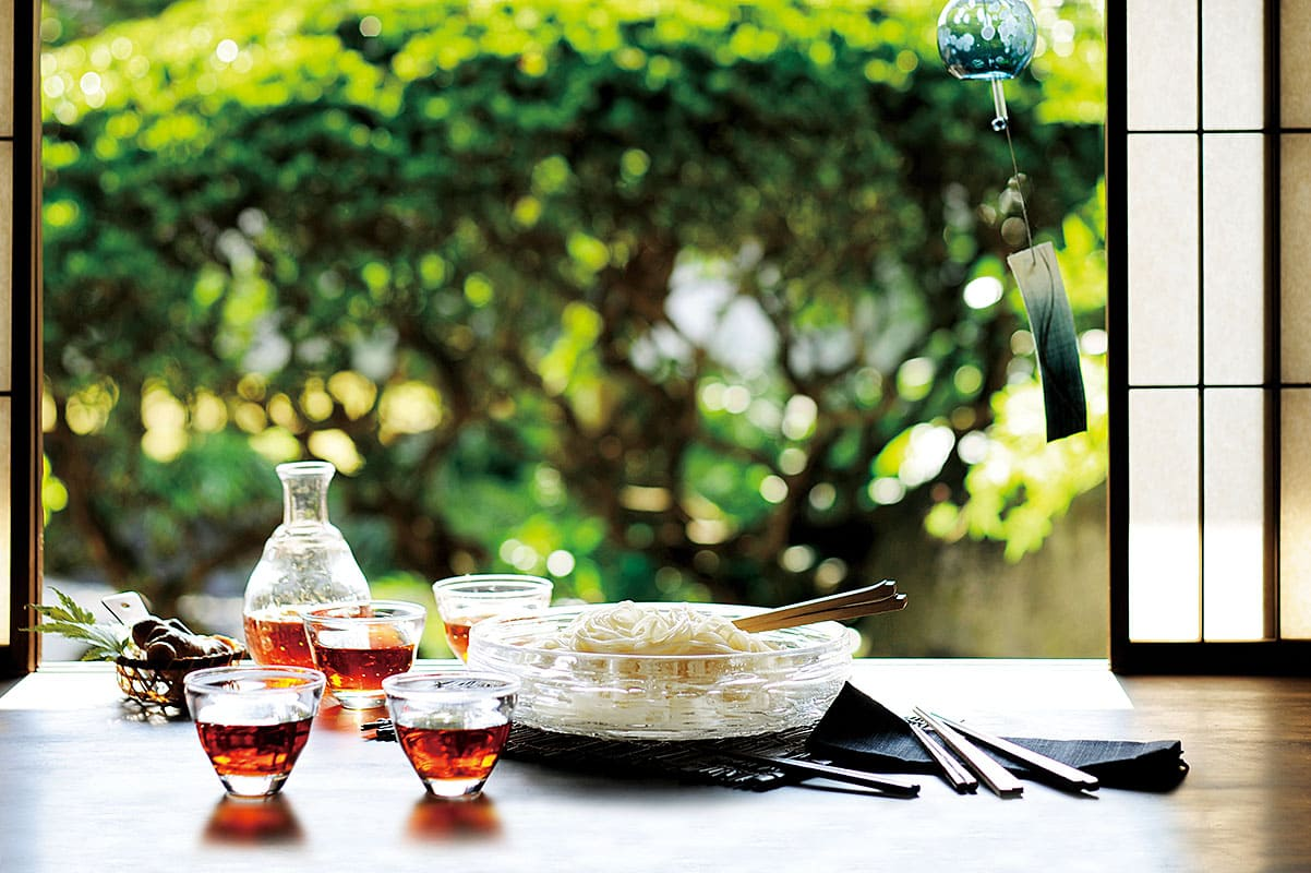 小野製麺 有限会社
